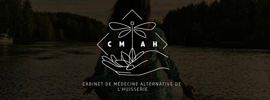 Cabinet de Médecine Alternative de l'Huisserie